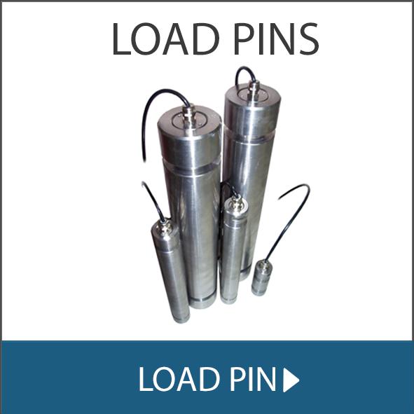 Load Pin
