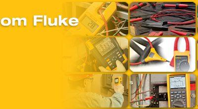 Fluke   Multi Engineering Trading Co , Ltd  (Myanmar)