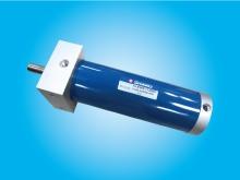 PCL50-CU12048-0090