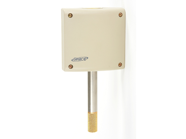 ROOM HUMIDITY TRANSMITTER(Order Made)