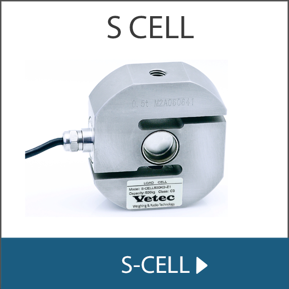 S-CELL