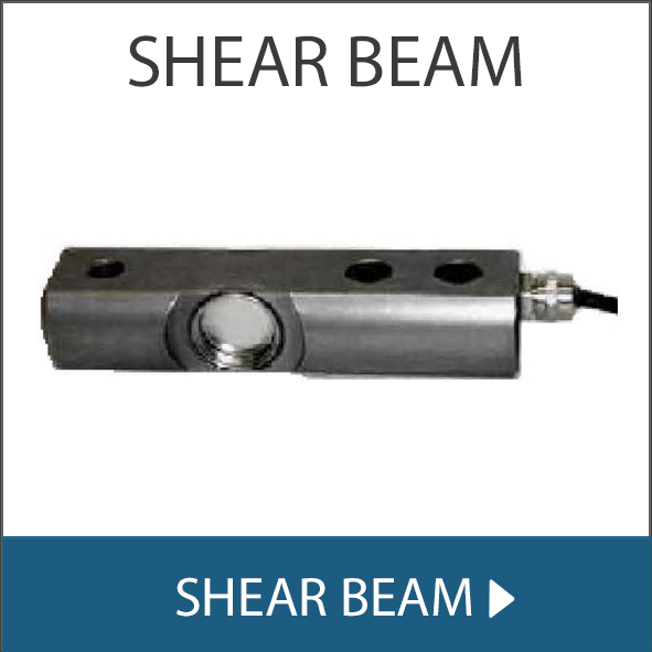SHEARBEAM