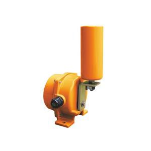 SRT Series Conveyer Belt Misalignment Switch