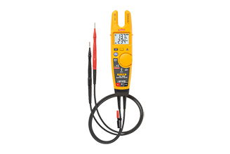 T6-1000 Electrical Tester