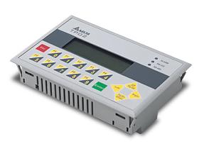 TP02G-AS1/TP04G-AS2 Series