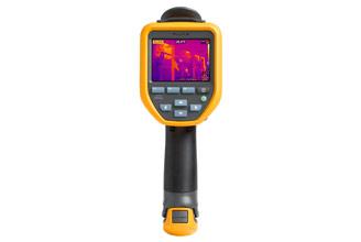 TiS75 Infrared Camera